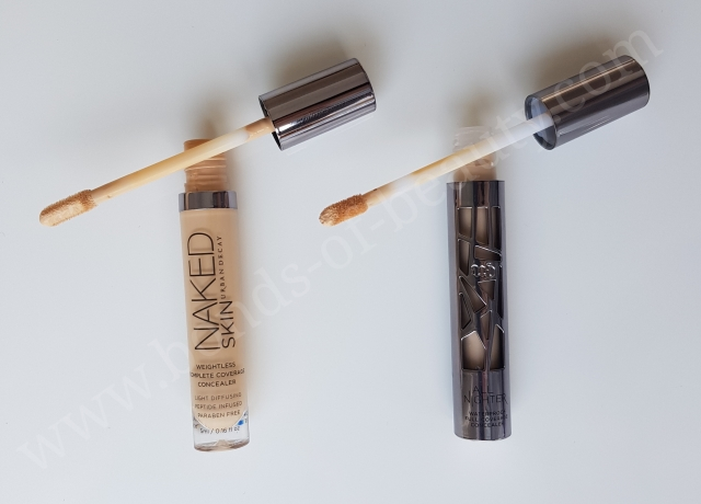 Battle of the Urban Decay Concealers 2_20180304195529945
