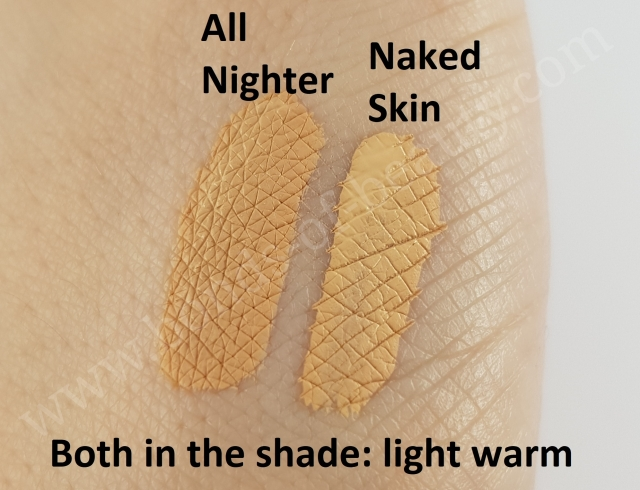 Battle of the Urban Decay Concealers Swatch_20180304195432120