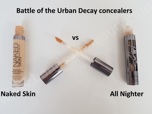 Battle of the Urban Decay Concealers_20180304195412072