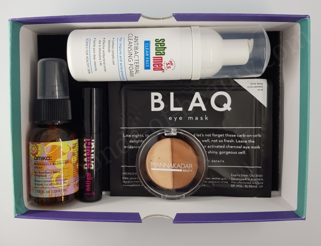 Birchbox March 2018 3_20180311214600929
