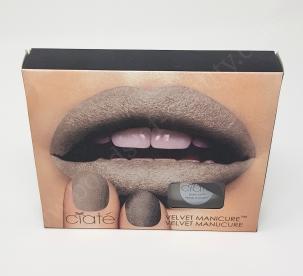 Ciatè Velvet Manicure Set in Colour Mink Cashmere_20180318223712587