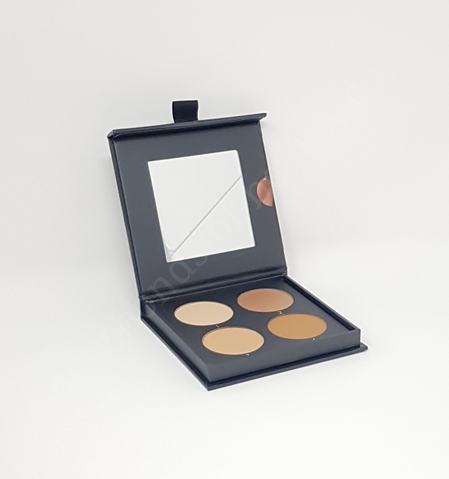 Cover FX Contour Kit in Medium 3_20180325225858311