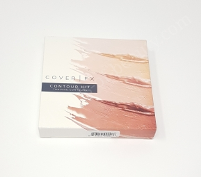 Cover FX Contour Kit in Medium_20180325225919846