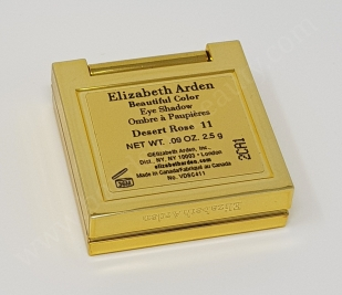 Elizabeth Arden Eye Shadow in Colour Desert Rose 11 4_20180318224016770