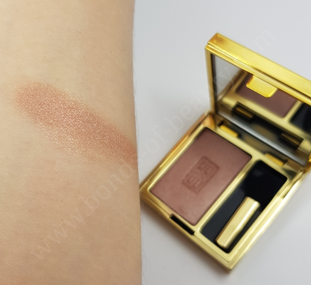Elizabeth Arden Eye Shadow in Colour Desert Rose 11 6_20180318224101542