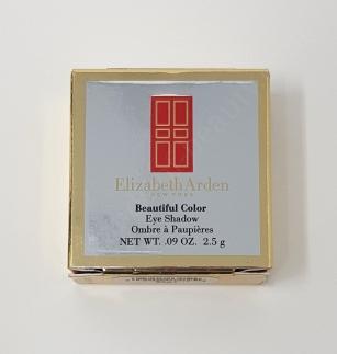 Elizabeth Arden Eye Shadow in Colour Desert Rose 11_20180318222412031