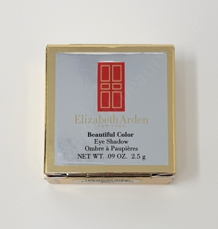 Elizabeth Arden Eye Shadow in Colour Desert Rose 11_20180318222412031