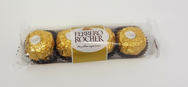 Ferreo Rocher Chocolates_20180318222447211