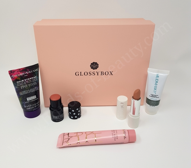 Glossybox March 2018 3_20180320215219380