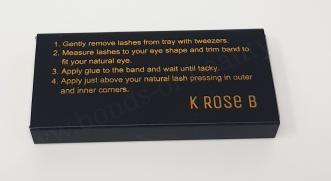 K Rose B Eyelashes 2_20180318222608022