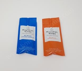 Mindful Bites Nut Butter Sachets_20180321221405028