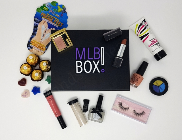 MLB Box March 2018 11_20180318221747394