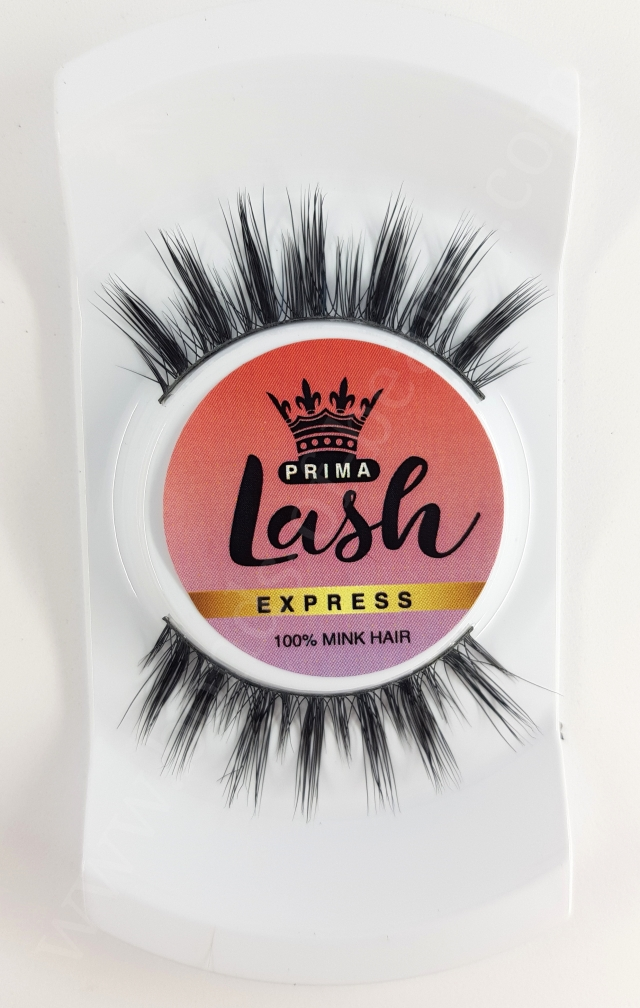 Prima Lash Express Mink Sweet 6_20180311213725576