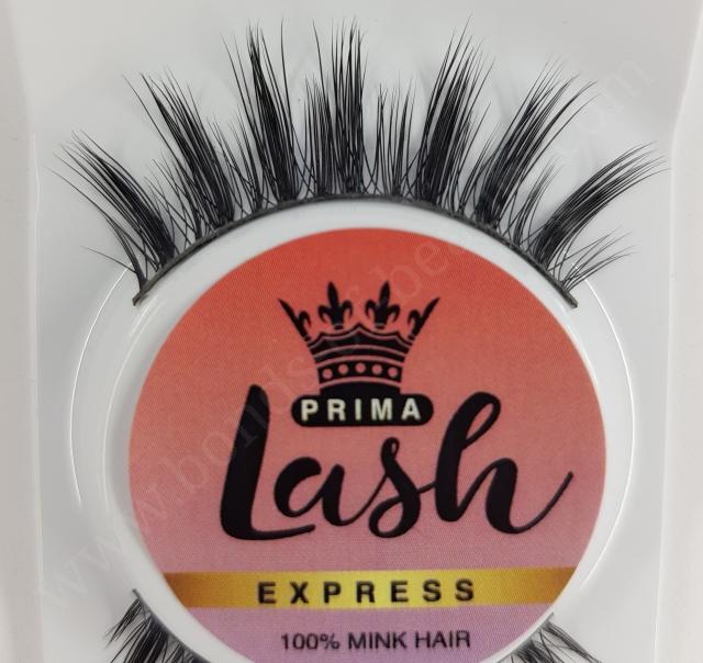 Prima Lash Express Mink Sweet 7_20180311212303791