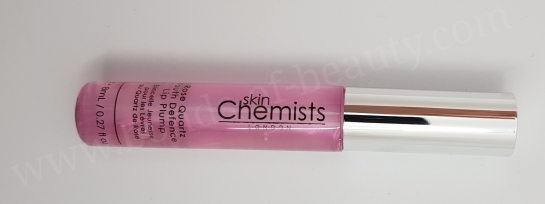 SkinChemists Rose Quarts Lip Plump 2_20180311211234349