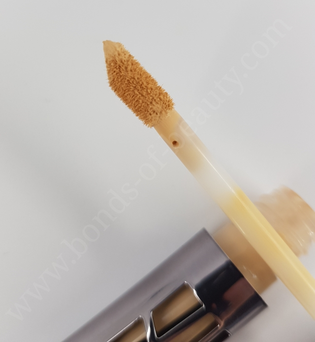 Urban Decay All Nighter Concealer Wand_20180304195150744
