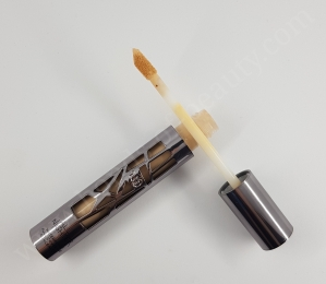 Urban Decay All Nighter Concealer_20180304195133532