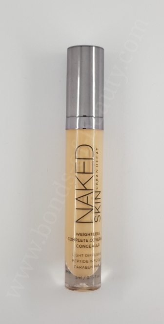 Urban Decay Naked Skin Concealer 2_20180304195052226