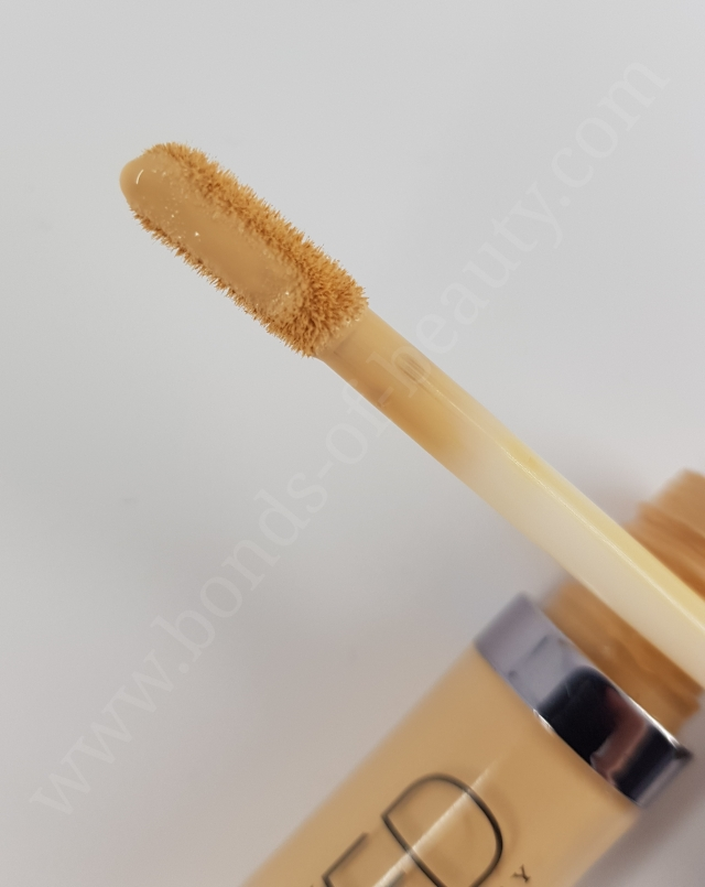 Urban Decay Naked Skin Concealer Wand_20180304195032818