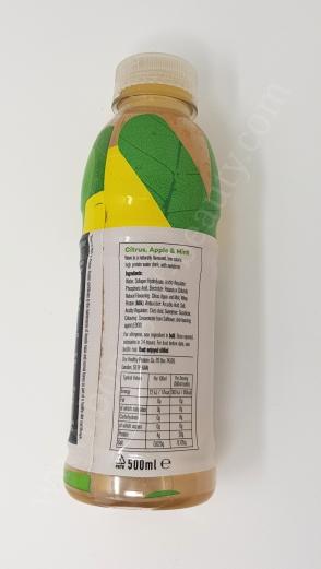 Vieve Protein Water 2_20180321221836732