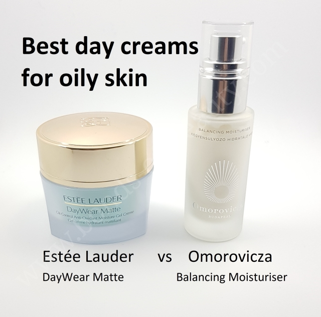 Best day creams for oily skin_20180401221141668