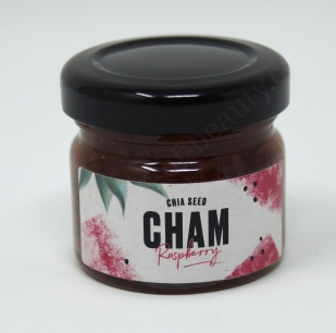Cham Fruit and Chia Seed Jam_20180418111932337