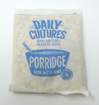 Daily Cultures Porridge_20180418113352935