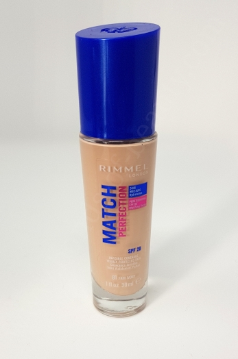 Rimmel Match Perfection Foundation 1_20180430110732893