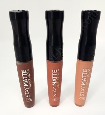Rimmel Stay Matter Liquid Lip Colour 1_20180430110907794