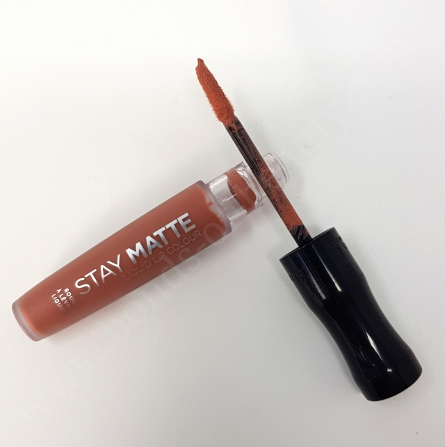 Rimmel Stay Matter Liquid Lip Colour 3_20180430111004557