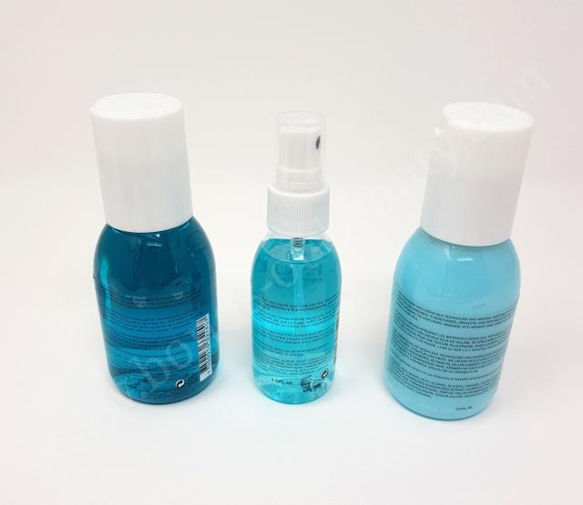 Sacha Juan Ocean Mist Volume Shampoo, Conditioner and Mist 2_20180424134420548