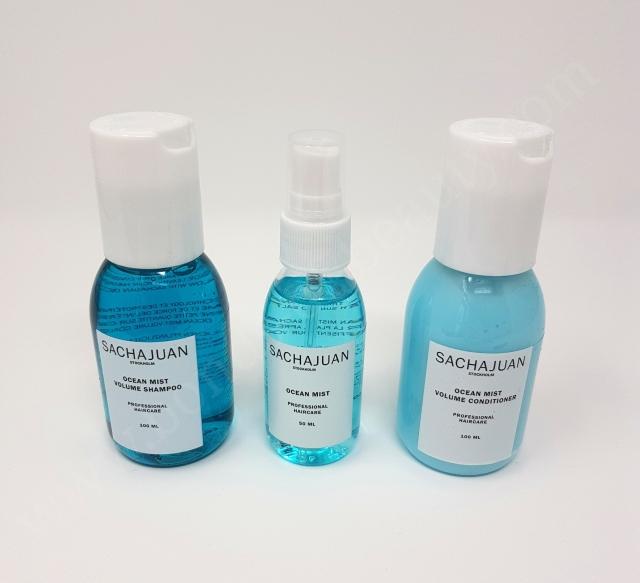 Sacha Juan Ocean Mist Volume Shampoo, Conditioner and Mist_20180424134341922