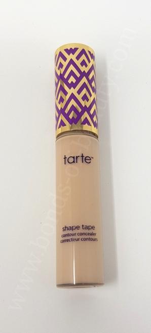 Tarte Shape Tape Concealer 2_20180401221251225