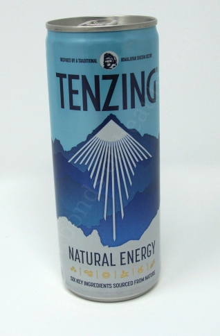 Tenzing Natural Energy Drink_20180418112901274