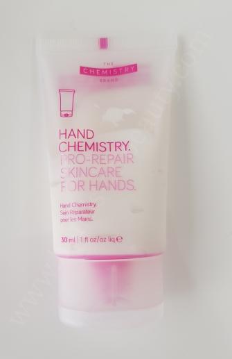 The Chemistry Brand Hand Chemistry Pro-Repair 3_20180408103440011