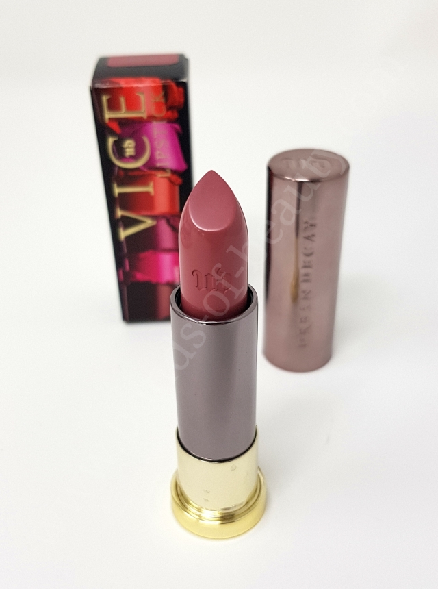 Urban Decay Backtalk Lipstick 2_20180430104644460