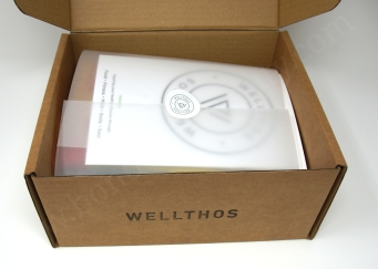 Wellthos April 2018 2_20180418113026047