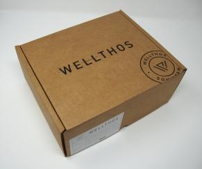 Wellthos April 2018_20180418112318985