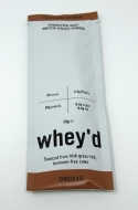 Whey'd Protein Powder in Chocolate Flavour_20180418112528601