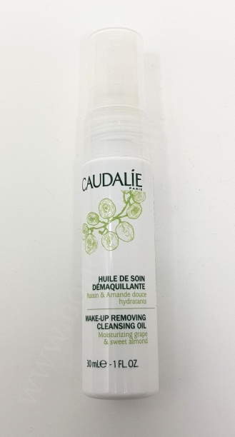 Caudalie Make-up Removing Cleansing Oil_20180520152305256