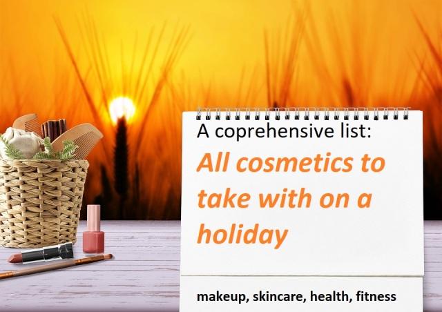 cosmetics-3214635_960_720