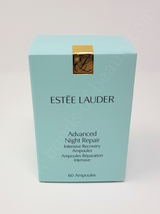 Estée Lauder Advanced Night Repair Intensive Recovery Ampoules 1_20180507150248189