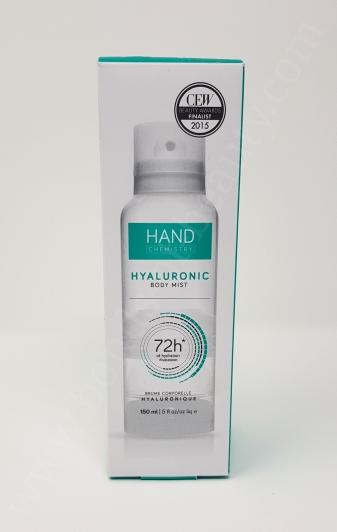 Hand Chemistry Hyaluronic Acid Body Mist_20180507143420580