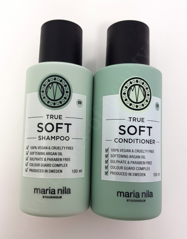 Maria Nila True Soft Shampoo and Conditioner 1_20180523112527642