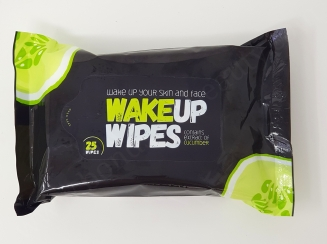 Misfit Cosmetics Wake Up Your Skin and Face Wipes 25_20180528014401735