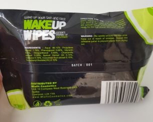 Misfit Cosmetics Wake Up Your Skin and Face Wipes 26_20180528014435709