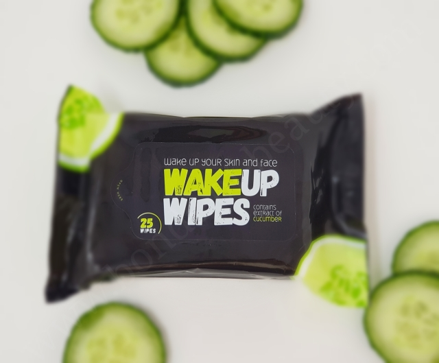 Misfit Cosmetics Wake Up Your Skin and Face Wipes 8_20180528013950170