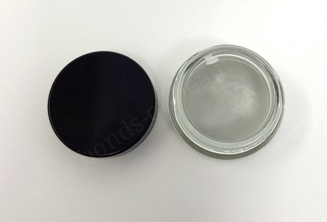 Native Unearthed Activated Charcoal Natural Deoderant Balm 3_20180520153100828