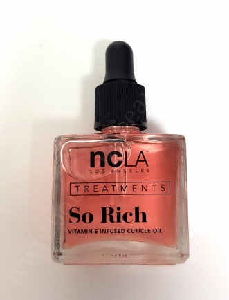NCLA So Rich Cuticle Oil 1_20180525142733592