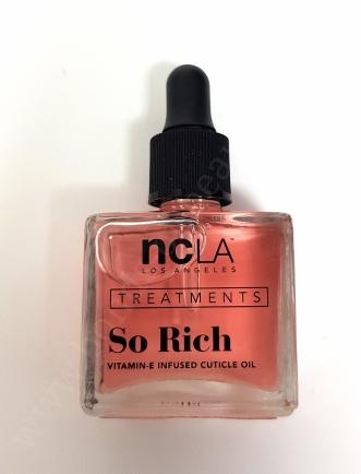 NCLA So Rich Cuticle Oil 1_20180525142733592